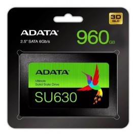 Disco Solido 960GB SATA SSD ADATA