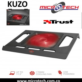 Cooler Laptop GXT 220 Kuzo
