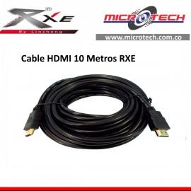 Cable HDMI 10 Metros RXE