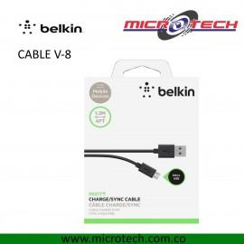 Cable USB BELKIN V-8