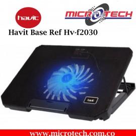 Havit Base Ref Hv-f2030