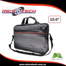 Bolso De Mano Para Portatil 15 Pulgadas Funda Laptop 15.6