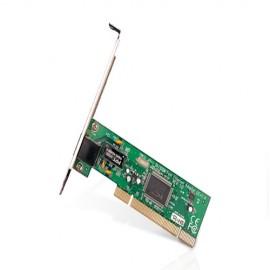 Adaptador de Red PCI 10/100 Mbps